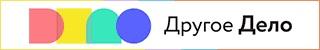 АНО «Россия - страна возможностей» реализует программу развития «Другое дело» (далее - Программа). Целью Программы является повышение уровня вовлеченности граждан в общественно-полезную деятельность, формирование современной платформы коммуникации с гражданами, позволяющей обеспечить непрерывную включенность участников в различные активности, выявление и поддержка развития лидеров. Принцип работы Программы заключается в выполнении заданий. За любое выполненное задание участнику начисляются бонусы. Их можно обменять на призы: сертификаты на обучение и стажировки в крупных компаниях, подписки на онлайн-сервисы, скидки на авиабилеты, автографы космонавтов, популярных артистов и другие.